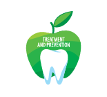 Treatment & implementation logo