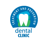 treatment & preventation, Dental clinic