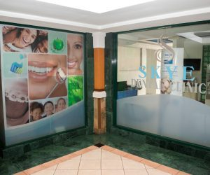 Skye dental clinic